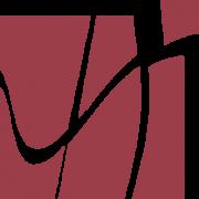 Alcyone's Company logo