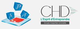 APA VAL DE LOIRE / CHD