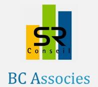 BC ASSOCIES / SR CONSEIL