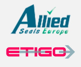 SECURITEC EUROPE / ETIGO