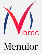 MENULOR / MENUISERIE VIBRAC